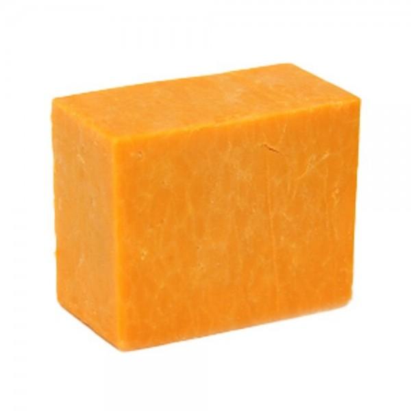 Mild Red Cheddar Cheese 535337-V001 by Wyke Farms