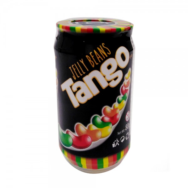 JELLY BEANS CAN 535476-V001 by Tango