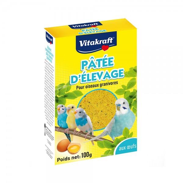 PATEE D'ELEVAGE 535795-V001 by Vitakraft
