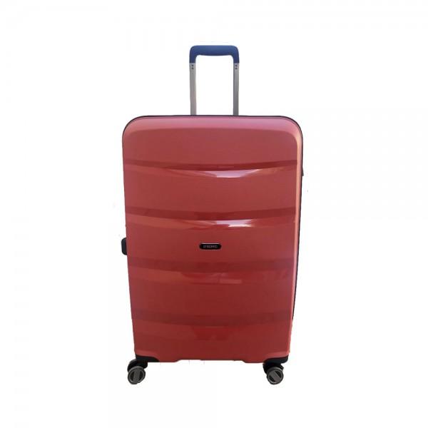 UNBREAKABLE TSA LOCK EXPANDABLE 535930-V001 by Onboard