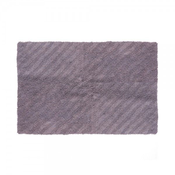 DOUBLE FACE MAT GREY 536363-V001 by Adtrend.it