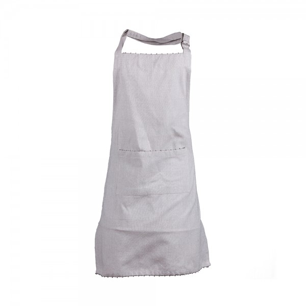 APRON ASSORTED 536396-V001 by Adtrend.it