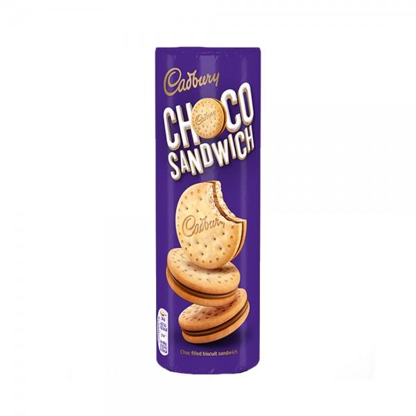 CHOCO SANDWICH 536718-V001 by Cadbury