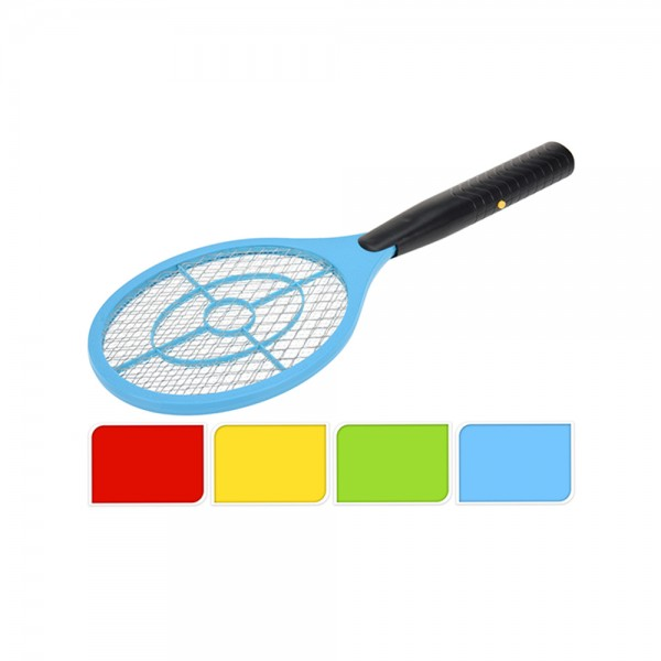 Eh Fly Swatter Electrical 536862-V001 by EH Excellent Houseware