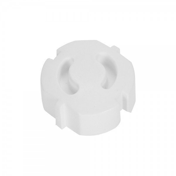 ELECTRICAL SOCKET PROTECTOR 536864-V001 by EH Excellent Houseware