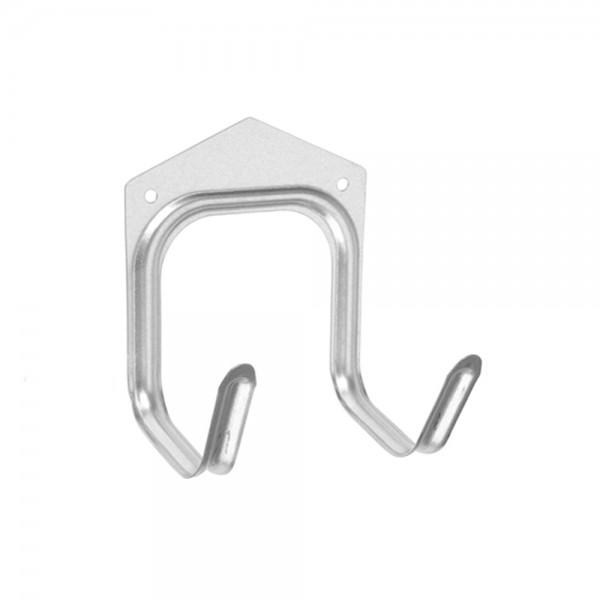 METAL HANGER SET 536866-V001 by FX Tools