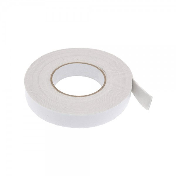 ADHESIVE TAPE 19MM 536872-V001 by FX Tools