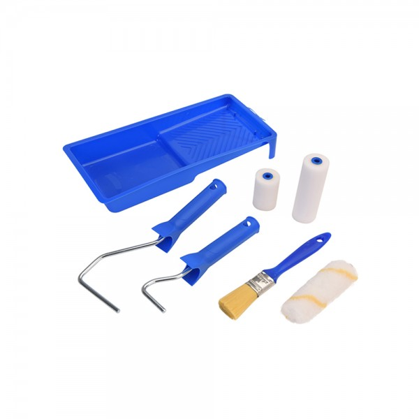 PAINT ROLLER SET 536884-V001 by FX Tools