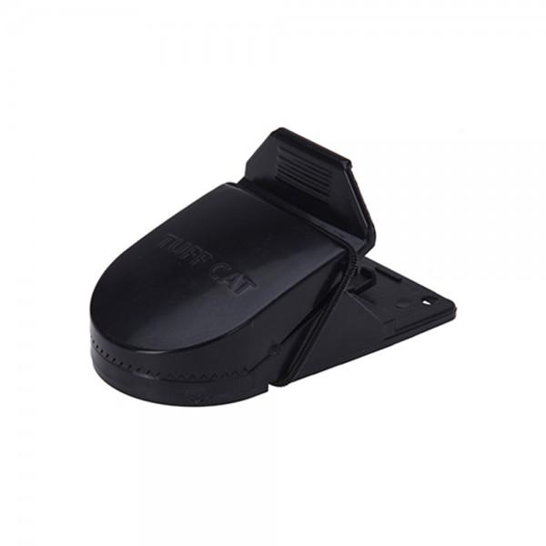 Pro-Garden Mouse Trap Abs Black 536891-V001 by Pro Garden Collection