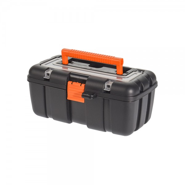 TOOL BOX ANTARES 4 25X15X11CM 536930-V001 by FX Tools