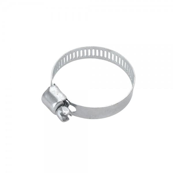 HOSE CLIPS 536933-V001 by FX Tools