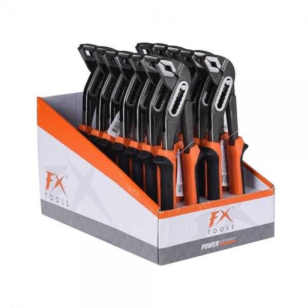 PLIER WATERPUMP 536942-V001 by FX Tools