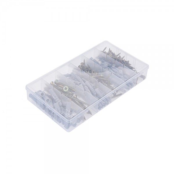 SCREWS AND PLUGS 2 SETS 536945-V001 by FX Tools