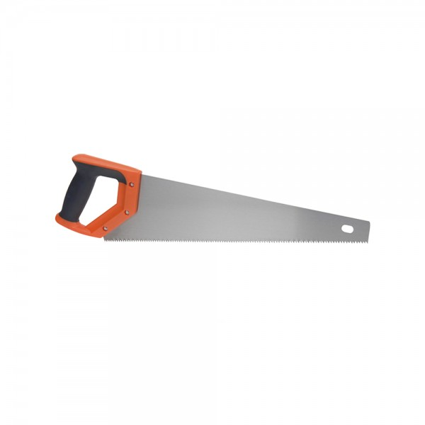SAW FOR WOOD 536946-V001 by FX Tools