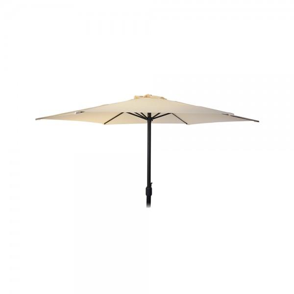 Eh Umbrella Cream Shade 536981-V001 by EH Excellent Houseware