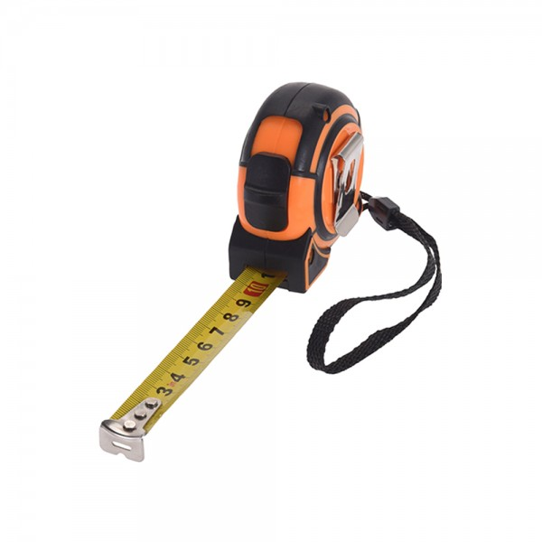 MEASURING TAPE 3M 536990-V001 by FX Tools