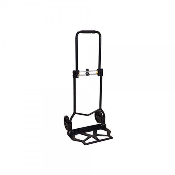 HAND TROLLEY STEEL 536994-V001 by FX Tools