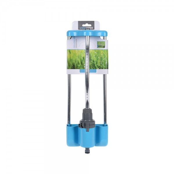 Pro-Garden Waterning Sprinkler Oscillating 536998-V001 by Pro Garden Collection