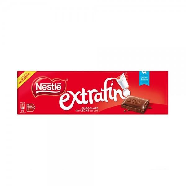 EXTRAFINO MILK 538322-V001 by Nestle