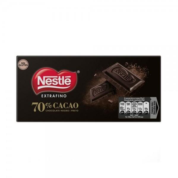 EXTRAFINO DARK 538323-V001 by Nestle