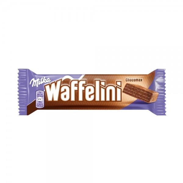 WAFFELINI CHOCO 538533-V001 by Milka