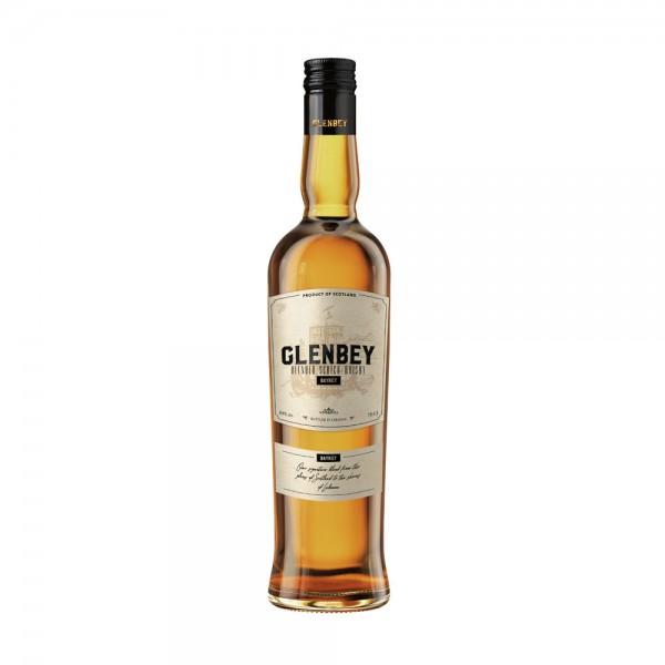 Glenbey Blended Whisky 700ml 539381-V001 by Glenbey