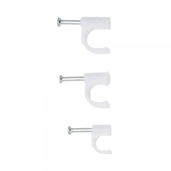 CABLE CONNECTORS 540231-V001 by FX Tools