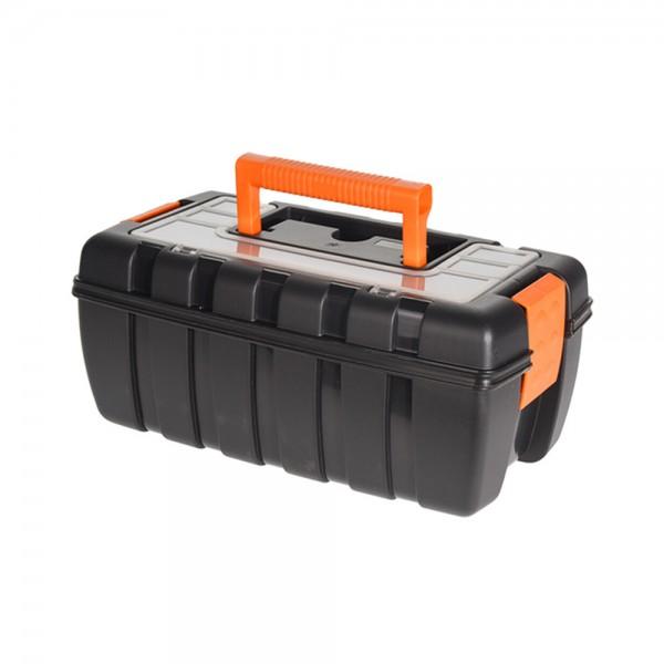 TOOLBOX ANTARES 3 540238-V001 by FX Tools