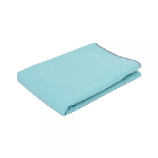 YOGA HAND TOWEL MIXED CLR 540253-V001 by XQ Max