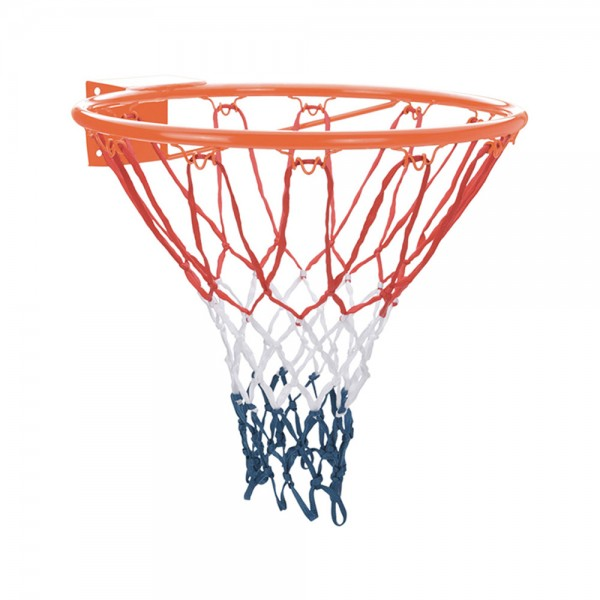 OFFICIAL SIZE BASKETBALL 540289-V001 by XQ Max
