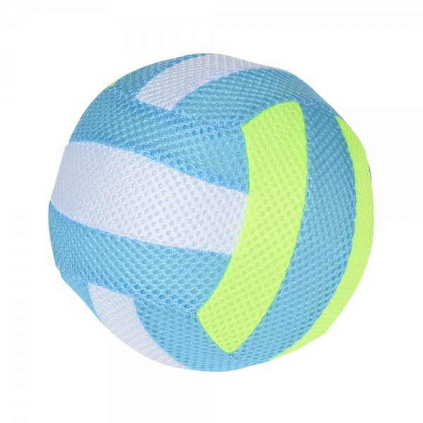 BALL INFLATABLE MIXED CLR 540303-V001 by EH Excellent Houseware