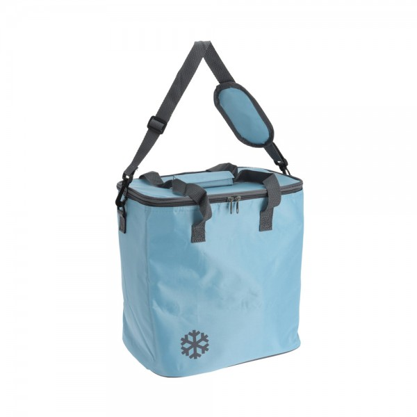 COOLER BAG MIXED CLR 540308-V001 by EH Excellent Houseware