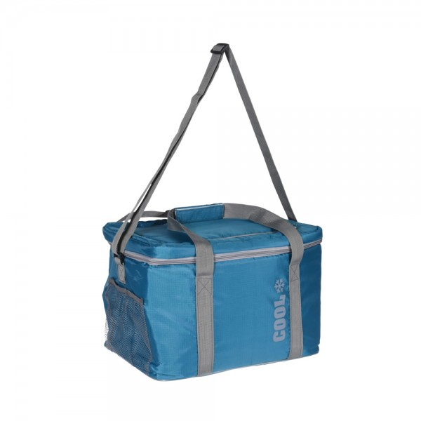 COOLER BAG MIXED  CLR 540309-V001 by EH Excellent Houseware