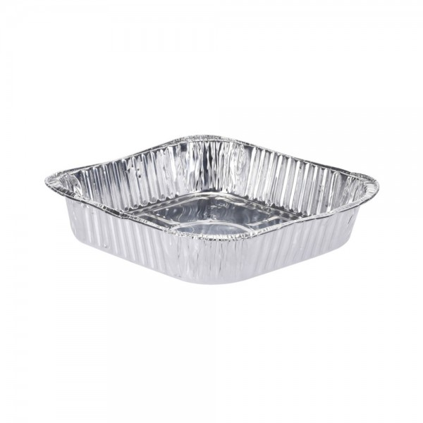 ALUMINIUM TRAY SET 540319-V001 by EH Excellent Houseware