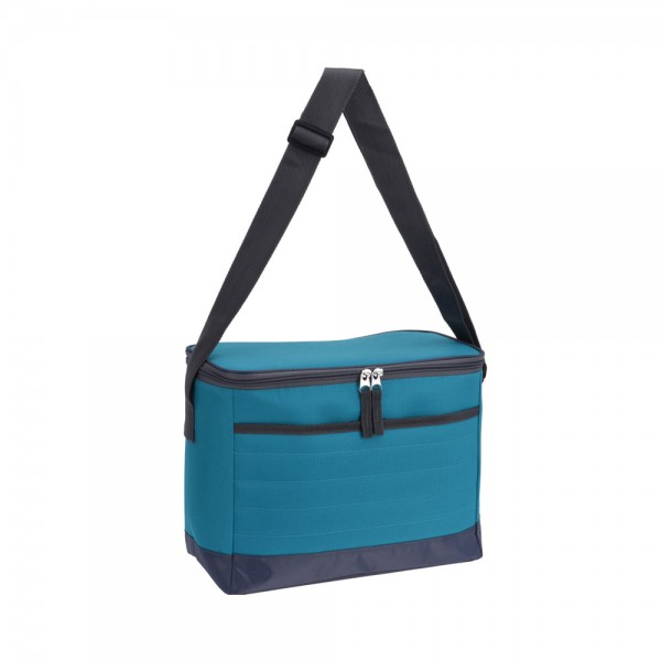 COOLER BAG MIXED CLR 540322-V001 by EH Excellent Houseware