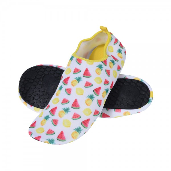 WATER SHOES WOMEN MIXED DESIGN 540337-V001 by EH Excellent Houseware