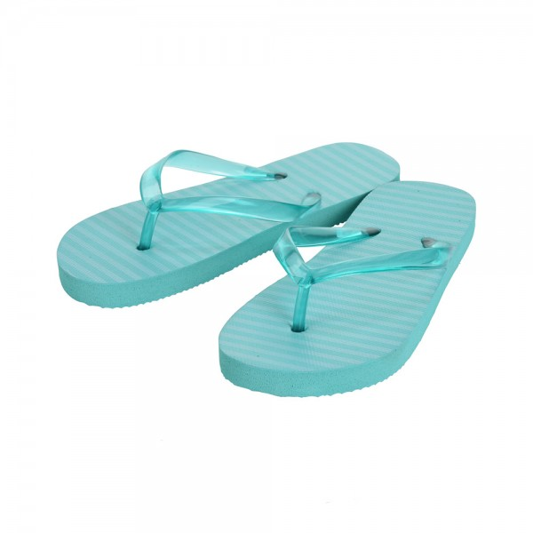 SLIPPER CHILD MIXED CLR 540340-V001 by EH Excellent Houseware