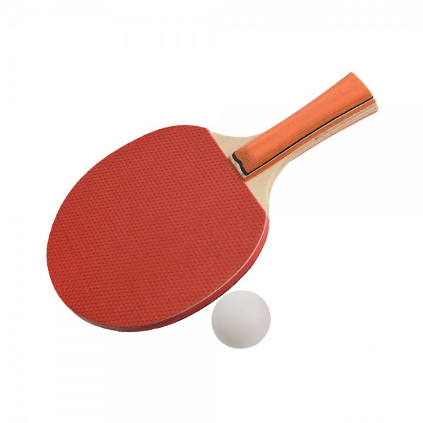 TABLE TENNIS SET 540344-V001 by EH Excellent Houseware