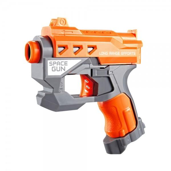 GUN SOFT BULLETS  2ASS 540355-V001 by EH Excellent Houseware