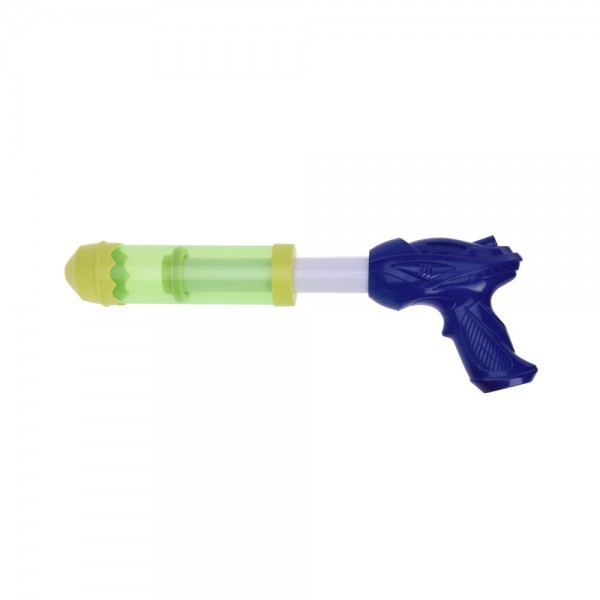 WATER SHOOTER PP SET 540357-V001 by EH Excellent Houseware