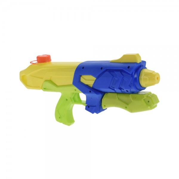 WATER GUN  MIXED CLR 540361-V001 by EH Excellent Houseware