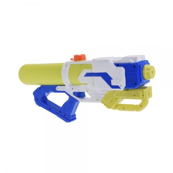 WATER GUN  MIXED CLR 540362-V001 by EH Excellent Houseware
