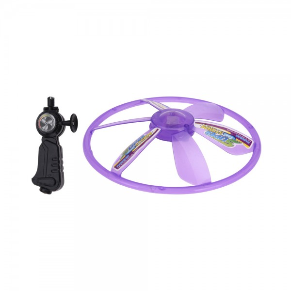FLYING DISK DIA 540363-V001 by EH Excellent Houseware