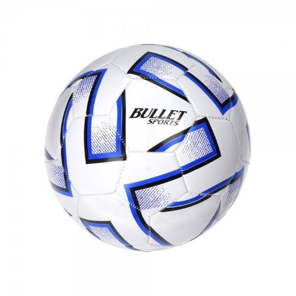 FOOTBALL SIZE5 3ASSRT DESIGN 540368-V001 by EH Excellent Houseware