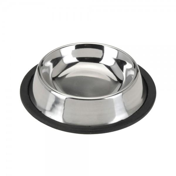DOG BOWL STAINLESS STEEL 540397-V001 by PT