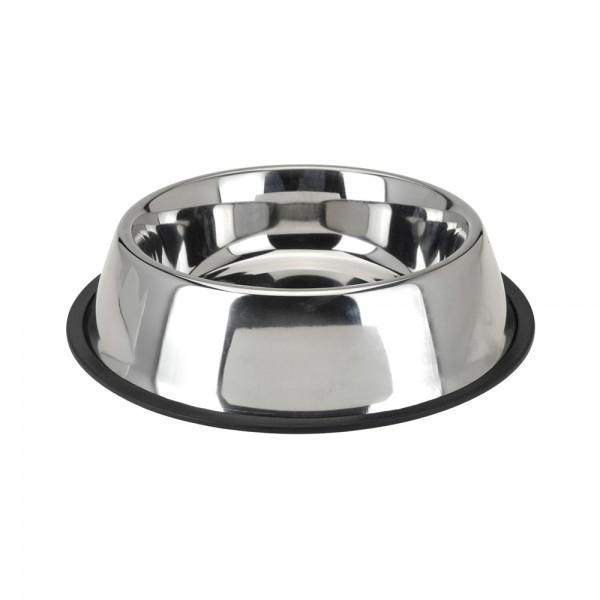 DOG BOWL STAINLESS STEEL 540399-V001 by PT