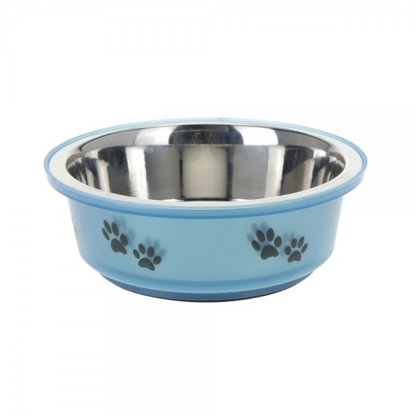 DOG BOWL 540401-V001 by PT