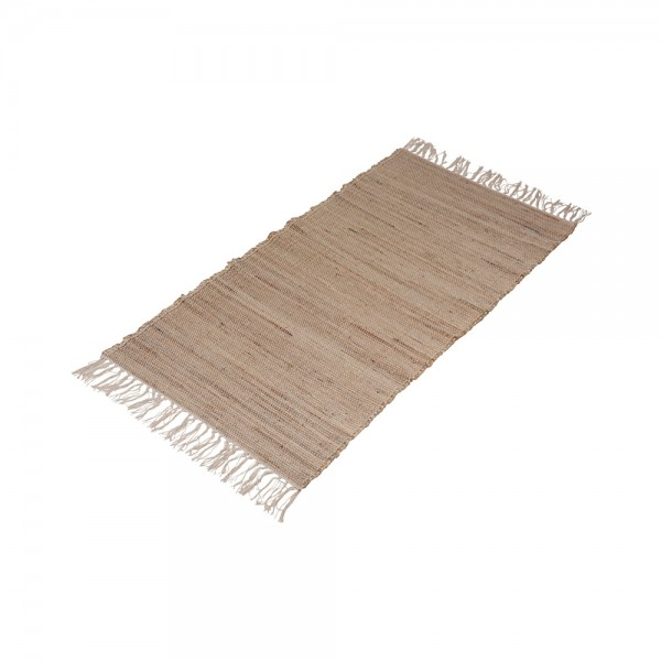 RUG COTTON 540438-V001 by EH Excellent Houseware