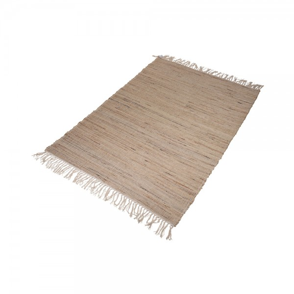 RUG 540439-V001 by EH Excellent Houseware