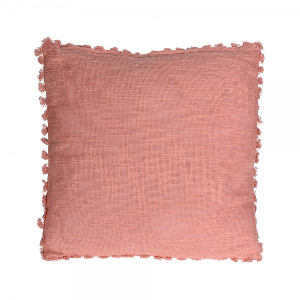 CUSHION COTTON MIXED COLOR 540440-V001 by EH Excellent Houseware